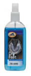 Cavalor Dryfeet 250ml