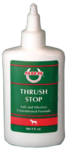 SBS Thrush Stop 4 oz - 115 gr.