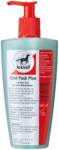 Leovet Cold Pack Plus 300 ml