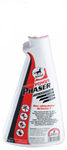 Leovet Power Phaser Fliegenschutz Kanister 2500 ml