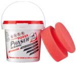 Leovet Power Phaser Durativ Fliegenschutz 500 ml
