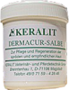 Keralit Dermacur Salbe 130 ml