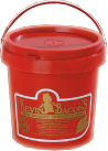 Kevin Bacon´s Hoof Dressing 1000 ml