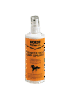 HORSE fitform Desinfektions-Pumpspray 200 ml