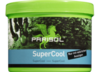 Parisol, Super Cool, 500 ml