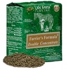 Farriers Formula Double Concentrate 5,0 kg Nachfüllpak