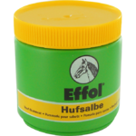 Effol Hufsalbe 500 ml