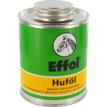Effol Huföl mit Pinsel 475 ml