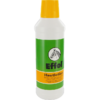 Effol Hautlotion 500 ml