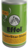 Effol Super Star Shine 2500 ml Nachfüllkanister