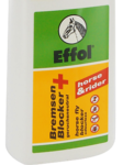 Effol Bremsen Blocker+, 2500 ml