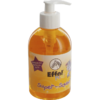 Effol KIDS Super Sauber 300 ml