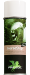Parisol Horse Stop Spray 200 ml