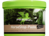 Parisol Horse Stop Paste 500 ml