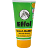 Effol Maul-Butter, 150ml