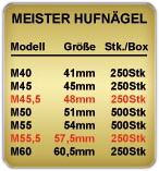 Liberty-Hufnagel-Meister-Tab.png